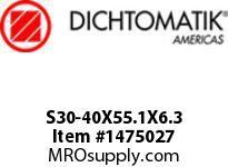 S30-40X55.1X6.3
