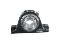 ZAS3307F TWIST LOCK PILLOW BLOCK F 6891018