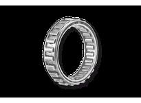 Ringspann 3677.072.002.000000 BWX134012 BW DOUBLE CAGE SPRAG FREEWHEEL