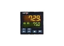 PXU31A30 1/8 CNTL 20MA RLY 485 USRAC
