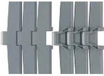 System Plast 11466G XPG882M-K1000 SYS CHAIN PLASTIC