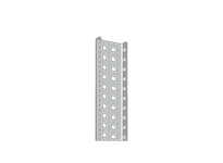 SCE-VMG18 Grid IMS Vertical Mtg. (Galvanneal)