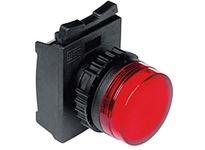 WEG CSW-SD3 Pilot Light Module Yellow Pushbuttons