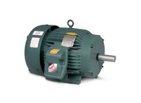 ECP4410TR-4 125HP, 1785RPM, 3PH, 60HZ, 445T, TEFC, F1
