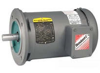 MVM3711D 7.5KW, 3490RPM, 3PH, 60HZ, D132SD, 3729M, TEFC