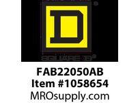 FAB22050AB