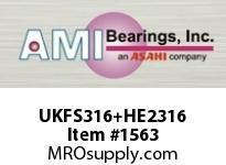 UKFS316+HE2316