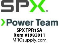 SPX TPR1SA TPR1 Sleeve Assembly