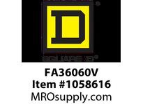 FA36060V