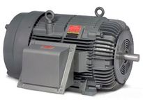 M44256T-4 250HP, 1190RPM, 3PH, 60HZ, 449T, A44128M, TEFC