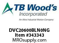 DVC20600BLN0NG