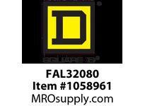 FAL32080