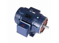Marathon U453A Model#: 404TSTDS16006 HP: 125 RPM: 3600 Frame: 404TSC Enclosure: ODP Phase: 3 Voltage: 460 HZ: 60