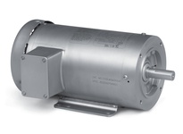 CSSEWDM3559T 3HP, 3470RPM, 3PH, 60HZ, 145TC, 3546M, TEFC, F1