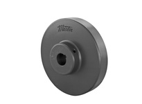 6S 1 5/16 COUPLING SIZE: 6S Bore: 1 5/16 INCH