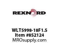 WLT5998-18F1.5