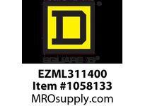 EZML311400