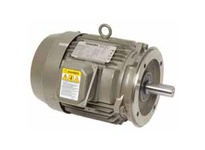 Toshiba 0024FTSC24A-P TEFC-EPACT-FOOTLESS - 2HP-1800RPM 575v 145TC FRAME - EPACT EFFICIENCY
