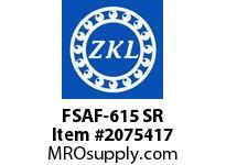 ZKL FSAF-615 SR