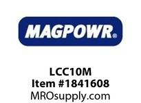 MagPowr LCC10M CA ASSEMBLY32.8(10M)