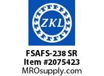 ZKL FSAFS-238 SR