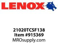 Lenox 21020TCSF138 TUBE CUTTER-TCSF13/8 SLIDE BAR & SCREW SET-TCSF13/8 SLIDE BAR & SCREW SET- CUTTER-TCSF13/8 SLIDE BAR & SCREW SET-TCSF13/8 SLIDE BAR & SCREW SET-