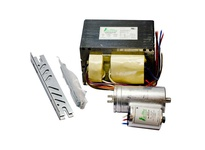 Fulham HHHPSMLT4400D CWA HPS - 400W - HighHorse - HPS Kit - (4 Tap) - 400W- w/ Dry Capacitor - (ANSI - S51)