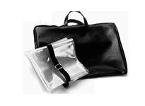 SPX PB44120C BLANKET-PROTECTIVE W/CASE