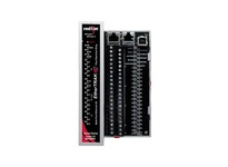E2-16DI24-D ETRAK2 16iso24V DIE2Base1