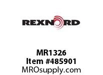 MR1326