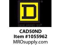 CAD50ND