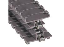 REXNORD 81447341 HS1873SS S/G GRIP 5553-1 HS1873 TAB SIDEGRIP TOP PLATES MOLD