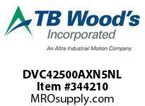 DVC42500AXN5NL