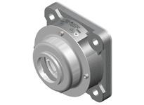 SealMaster CRBFTRS-PN23T
