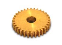 Boston Gear 09496 Y6440 DIAMETRAL PITCH: 64 D.P. TEETH: 40 PRESSURE ANGLE: 20 DEGREE