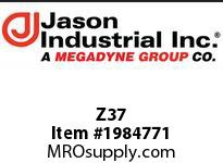 Jason Z37 MULTI