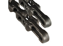 REXNORD 6020326 468B 468 DROP FORGE CHAIN