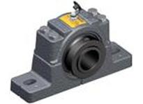 SealMaster USRB5515-207