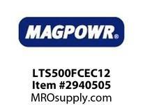 LTS500FCEC12