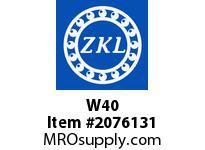 ZKL W40