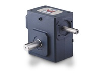 Grove-Gear GRL8320002.00 GRL-B832-15-L