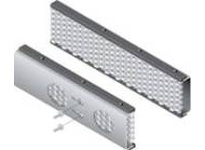 System Plast VG-A5015-20 VG-A5015-20