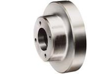 DODGE 022782 D-FLEX 10SC100-13 SPACER FLG