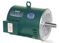 131517.00 5Hp 1760Rpm 184 Dp 208-230/460V 3Ph 60Hz Cont 40C 1.25Sf C Face C184T17Dc16C Wattsaver Aut