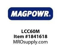 MagPowr LCC60M