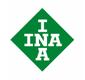 INA Bearing
