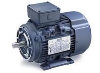 192058.30 1HP .75KW 1800RPM D80C TEFC 230/460V 3PH 60HZ CONTINUOUS 40C B3/B14