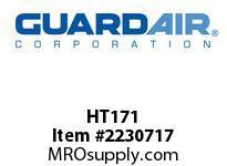 Air Spade HT171 Storage Bag Canvas