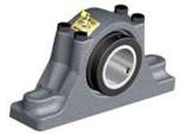SealMaster DRPB 207-2