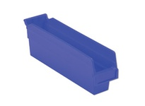 4204509 Model: SB122-4 Color: Dark Blue